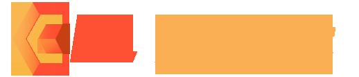 Электро Эксперт logo