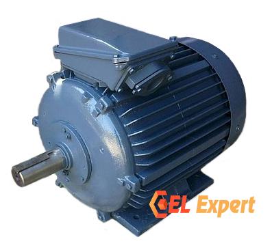Электродвигатель 4АМ